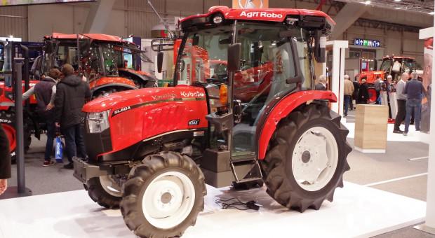 Rolnictwo 4.0 dla każdego?