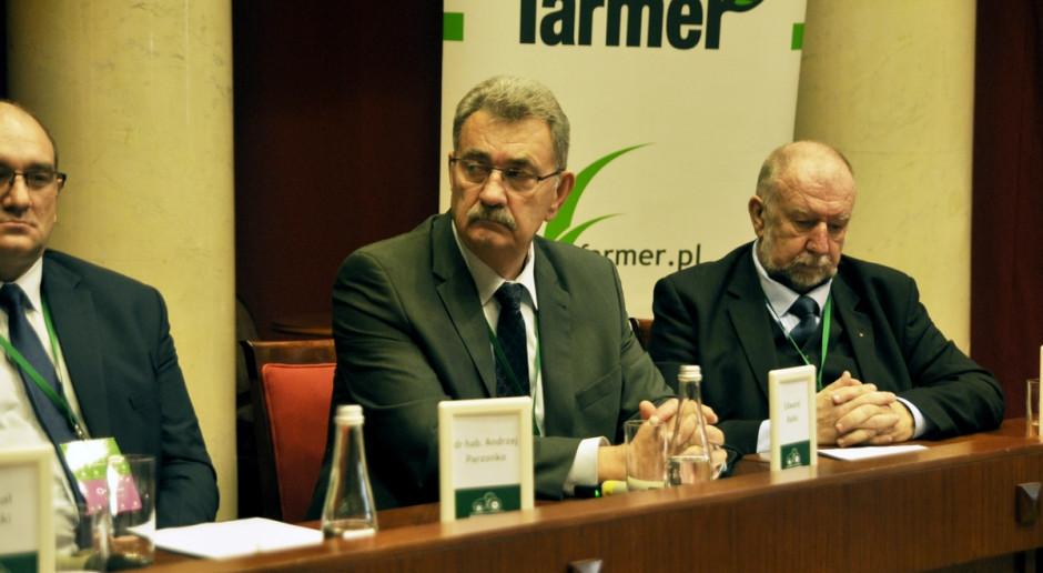Bajko: Skoro nie da się stabilizować cen mleka, to trzeba stabilizować przychody