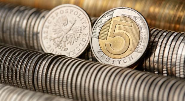 8,4 mld zł zaliczek dopłat bezpośrednich na kontach