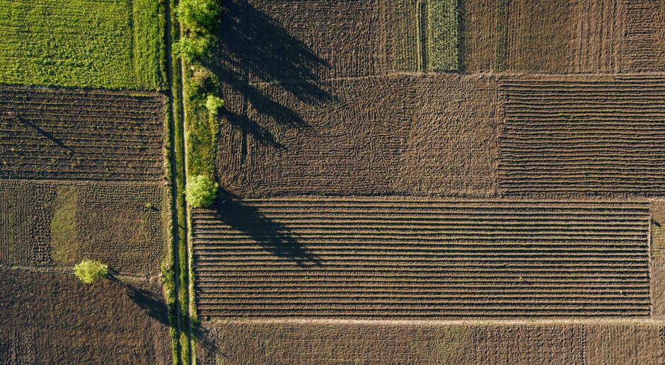Do 5 ha to nie gospodarstwo rolne?