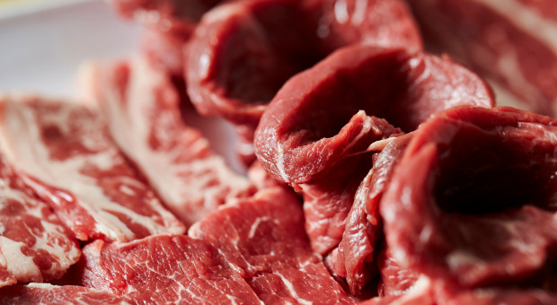 Nie zapomnij zbadać mięsa na obecność włośnia