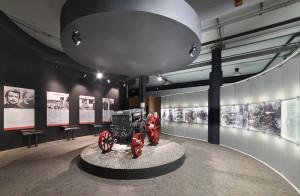Muzeum Same; fot. firmowe