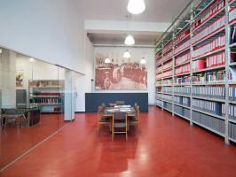 Historyczne archiwum marki; fot. firmowe