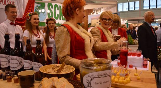 Narodowa Wystawa Rolnicza w Poznaniu (zdjęcia)