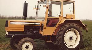 Prototypowy Ursus U 510 wart majątek?