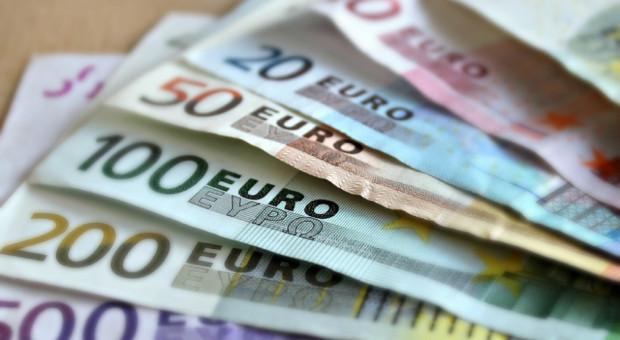 KE: 444 mln euro zostanie zwrócone rolnikom