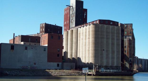 Norwegia: Większy import zboża z powodu suszy