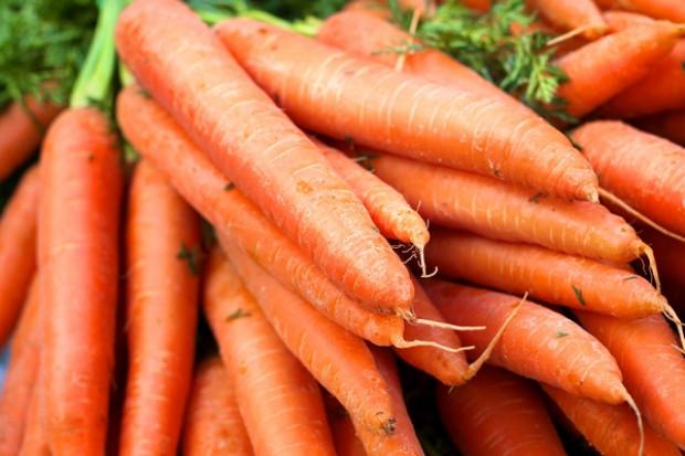 Nasiona warzyw BIO – nie daj się oszukać