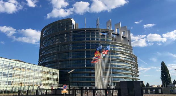 """KE: Raport """"Perspektywy rolnictwa w UE w latach 2018-2030"""""""
