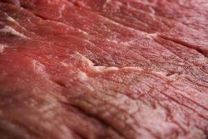 Zatrzymani sprawcy kradzieży mięsa