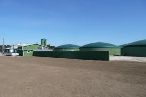 Polsko-duńska firma z branży mięsnej na COP24 w Katowicach