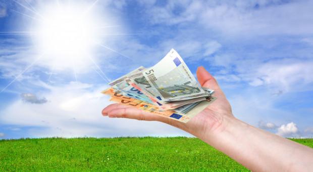Jak wzrosły koszty produkcji w rolnictwie od 2014 roku?