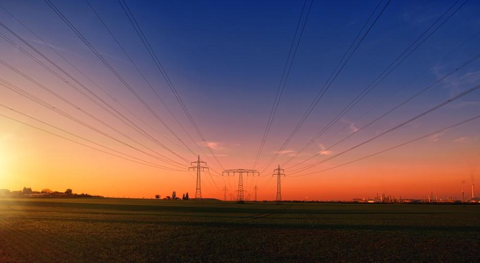RPO: Zmiany prawa energetycznego są zbyt ingerujące w prawo własności ziemi