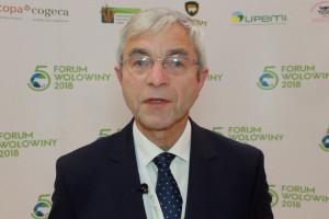 Jakie środki na płatności dla polskich rolników w nowej WPR?
