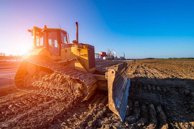Główne problemy rolników przy inwestycjach publicznych