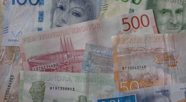 Szwecja: Drastycznie spadł dochód rolnictwa