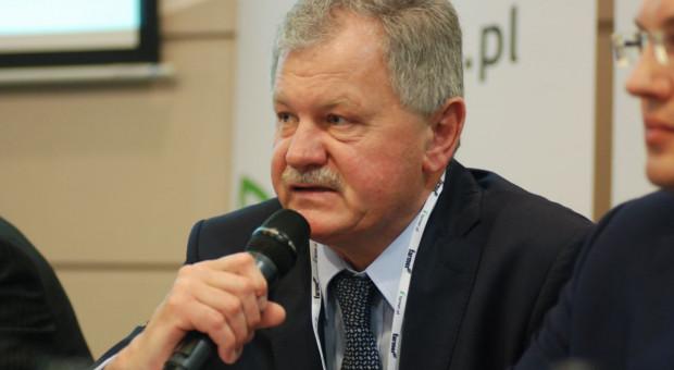Blicharski: Na tuczu kontraktowym cierpi cały sektor trzody chlewnej