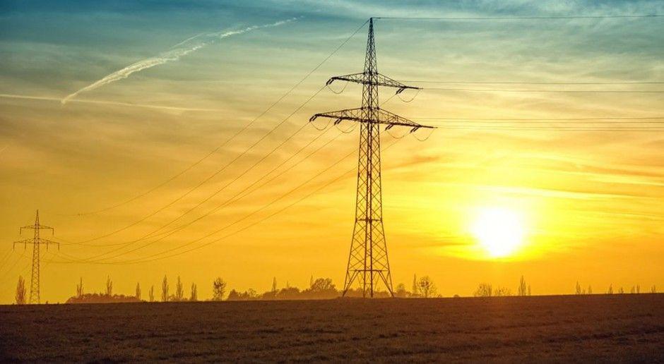 Morawiecki: podwyżek cen energii nie będzie