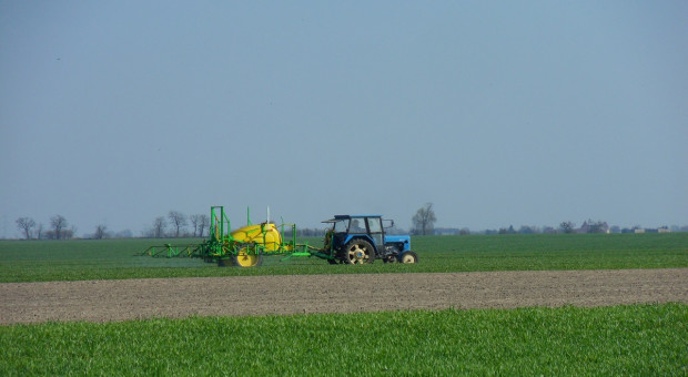 Realia chemicznej ochrony upraw - pogłębianie patologicznych praktyk