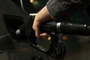 Nowe przepisy dotyczące paliwa rolniczego weszły w życie