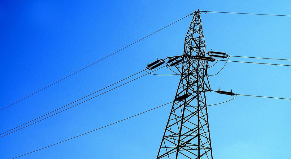 Po wczorajszych wichurach wiele gospodarstw bez prądu