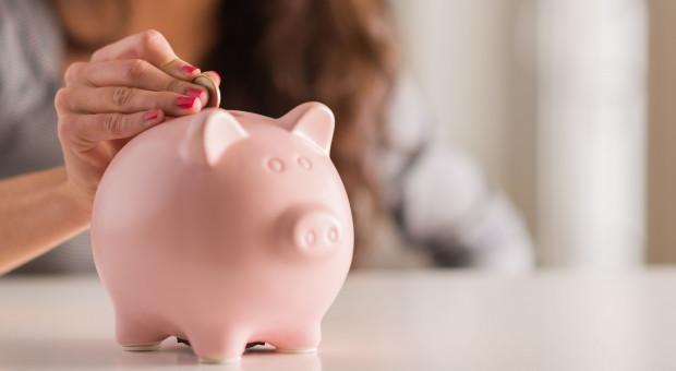 MRiRW zapowiada zapłatę za upadłych - skupujących świnie i tytoń