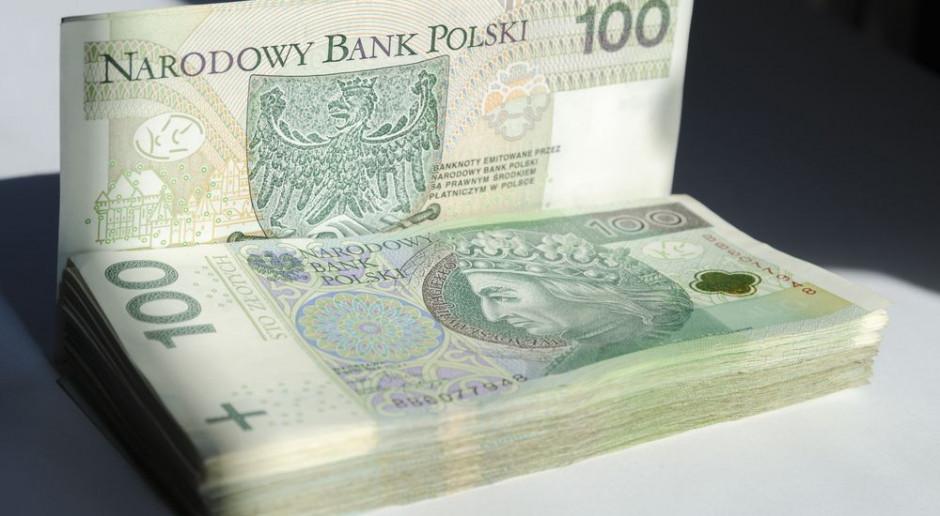 Rząd za nowelizacją ustawy dot. dopłat bezpośrednich
