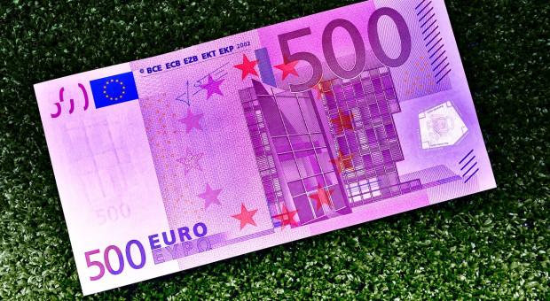 Francja: Pomoc dla rolników w lipcu zamiast w grudniu
