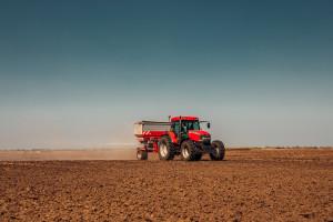 Innowacyjny wieloskładnikowy aktywator gleby Solactiv Evo - nowość