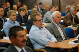 Obalimy mity dotyczące bioasekuracji - zapraszamy do udziału w konferencji