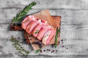 Fundusz Promocji Mięsa Wieprzowego – do modernizacji?