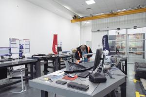 AGCO inwestuje w rozwój Massey Fergusona