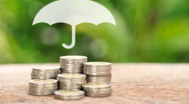 Projekt ustawy dot. funduszu stabilizacji rolniczych dochodów do dalszych prac