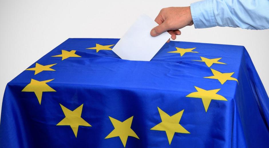Powiązania funduszy unijnych z praworządnością?
