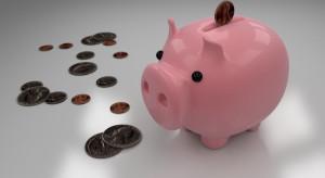 Gigantyczny spadek cen świń. To koniec dobrej passy?