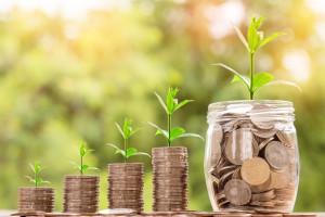 Restrukturyzacja zadłużenia gospodarstw będzie... jak będzie