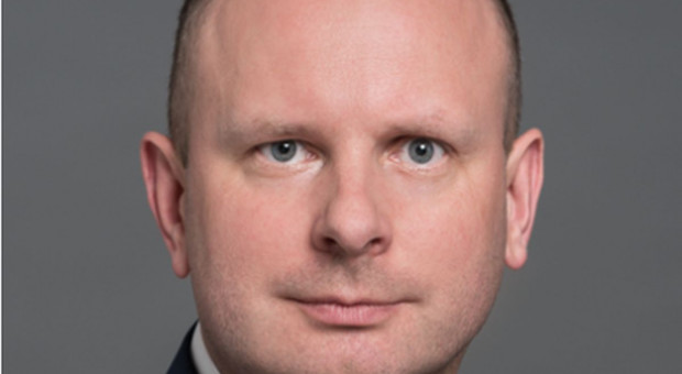 Nowy prezes Arysta LifeScience Polska