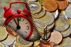 Wrócą płatności suszowe i de minimis?
