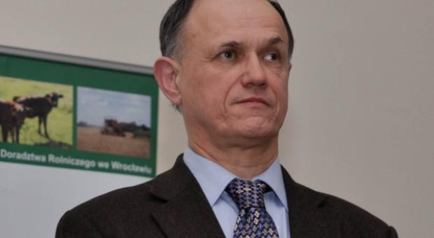 Ceny i koszty produkcji polskiej wieprzowiny na tle innych krajów