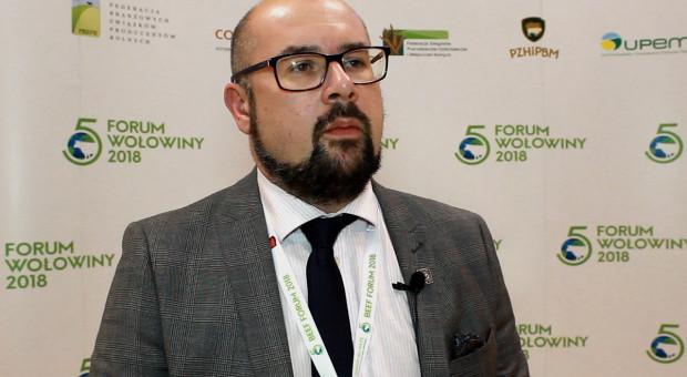 Prezes PZHiPBM: Sytuacja do jakiej doszło w mazowieckim zakładzie stanowi niechlubny wyjątek
