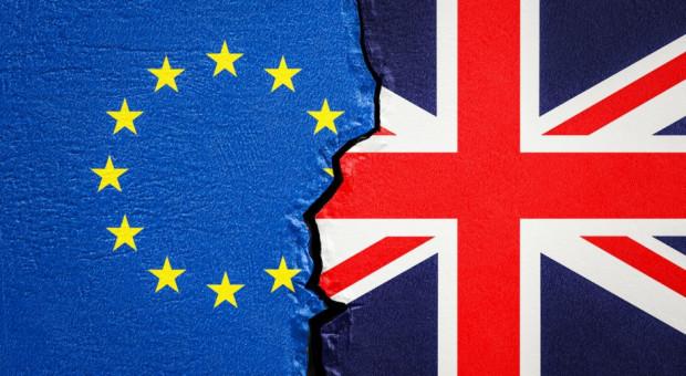 Brexit: UE ustala nowe limity importu bezcłowego