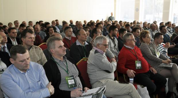 Kolejna udana konferencja za nami! Zobacz, jak było w Wieńcu-Zdroju