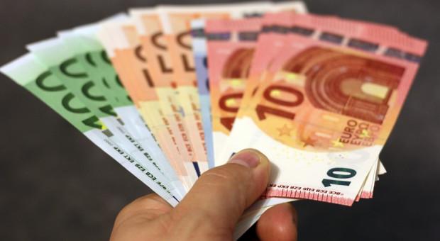 """""""Instrumenty finansowe"""" PROW mają pomóc uzupełnić unijny budżet po 2020 r."""