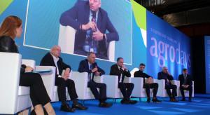 Agro Days – innowacje sprzyjające obniżeniu kosztów w produkcji zwierzęcej