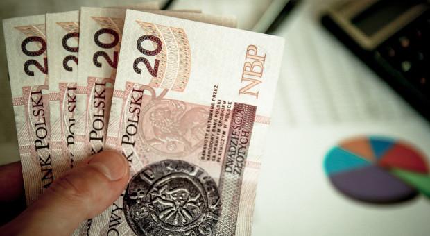 KRUS rozpoczęła wysyłanie deklaracji podatkowych PIT za 2018 r.