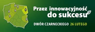 Dwór Czarneckiego, Porosły-Kolonia k. Białegostoku (woj. podlaskie) – 26 lutego 2019 r.