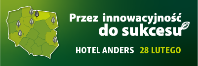 Hotel Anders, Stare Jabłonki (woj. warmińsko-mazurskie) – 28 lutego 2019 r.