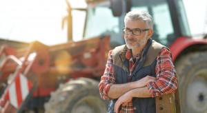 Wcześniejszych emerytur dla rolników nie będzie