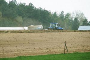 Szkolenia na temat tzw. programu azotanowego – również dla rolników