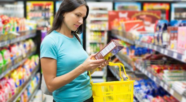 TEP: konsumenci w UE mogą ograniczyć kupno wszelkich produktów spożywczych z Polski